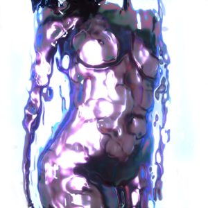 Malvina Meinier - Puberty (Sunareht Remix) [KTW008]
